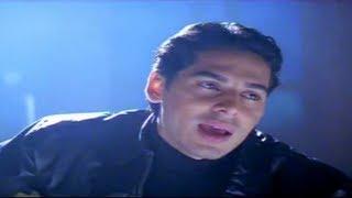 Jo Bhi Kasmein (Tamil) - Secret (Raaz) - Dino Morea, Bipasha Basu&Malini Sharma
