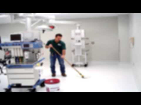 #1 Champaign Illinois Cleaning Janitorial Service (217) 666-4750
