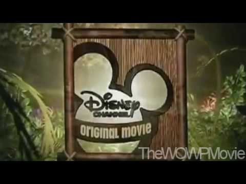 Wizards of Waverly Place: The Movie Wizards of Waverly Place: The Movie (Trailer 2)