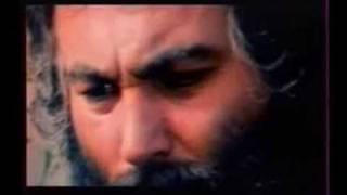 شاهنامه رستم و سهراب -- Rustam And Sohrab From Shahnameh 8/10