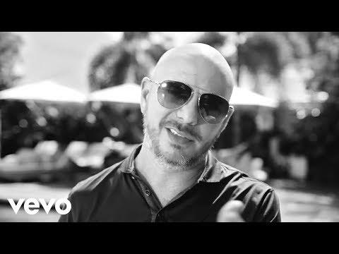 Pitbull - Quiero Saber Feat. Prince Royce & Ludacris (Official Video) - Thời lượng: 5 phút, 41 giây.