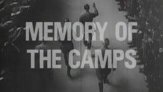 Nonton Memory Of The Camps  1985  Alfred Hitchcock 720p Film Subtitle Indonesia Streaming Movie Download