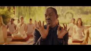 Nonton Eddie Murphy In The Monastery   A Thousand Words 2012  Film Subtitle Indonesia Streaming Movie Download