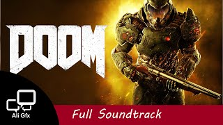 Download Lagu DooM - Full Soundtrack OST Mp3