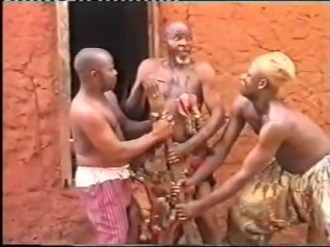JAGUNMOLU Part 2 - 2016 latest yoruba movie.