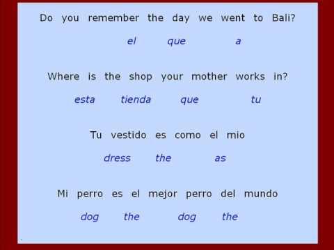 de canciones en italiano traducidas: