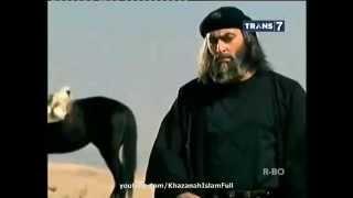 Video Khalifah - Hamzah bin Abdul Muthalib Singa Allah dan Rasul Nya MP3, 3GP, MP4, WEBM, AVI, FLV September 2018
