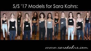 Designer Diaries: Model Assignments