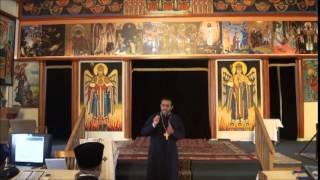 Calling, Purpose and Vision  ዓላማ ጥሪና ራዕይ - Kesis ZeGabriel Alemayehu