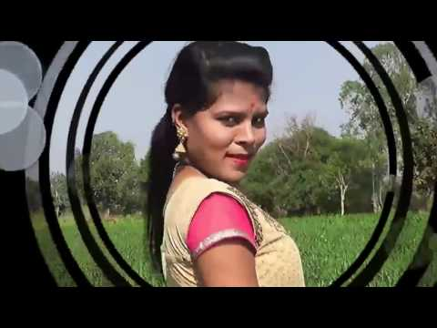 Video new gondi 2017 ARE VAATARO SONG download in MP3, 3GP, MP4, WEBM, AVI, FLV January 2017