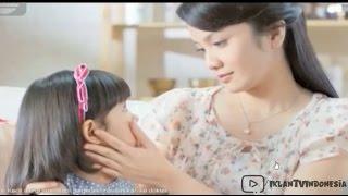 download lagu download musik download mp3 Iklan Susu SGM Eksplor Soya dengan Presinutri+