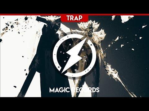 Saladin - ITSALL4U  (Magic Free Release) - Thời lượng: 3 phút, 42 giây.