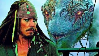 Video Pirates Of The Caribbean 6 — Blueprint For Greatness MP3, 3GP, MP4, WEBM, AVI, FLV Oktober 2018