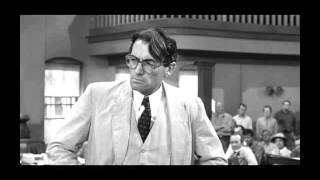 To Kill a Mockingbird Do Your Duty