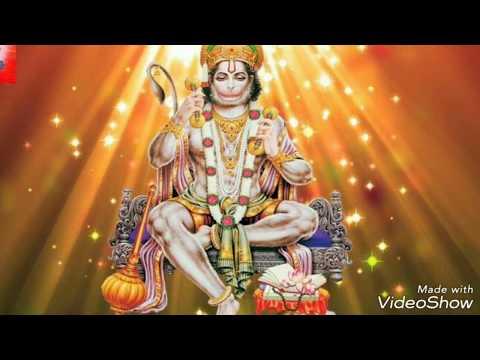 Video Kamna Hriday Ki Suna Ke Dekh Le - 【Full Song】| Gulshan Kumar  | Ankit Kumar download in MP3, 3GP, MP4, WEBM, AVI, FLV January 2017