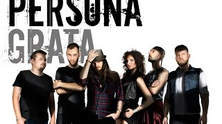 Video Persona Grata - Forevermore /official video/
