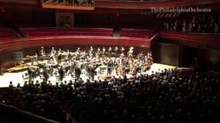 "Video Philadelphia Orchestra Performs ""La Marseillaise"" MP3, 3GP, MP4, WEBM, AVI, FLV Juni 2017"
