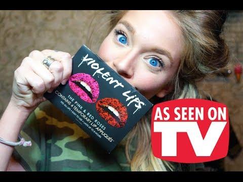 lips - SWAMP FAMILY TEA CUPS ARE BACK! https://www.etsy.com/listing/125139605/16-oz-swamp-family-tea-cup http://www.youtube.com/subscription_center?add_user=grav3ya...