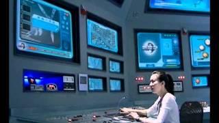 Phim Anh Hùng Trái ??t - T?p 24 Ph?n ( 3 )