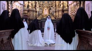 Nonton The Nun   La Religieuse  2013    Trailer English Subs Film Subtitle Indonesia Streaming Movie Download