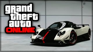 GTA 5 UPDATE - CONFIRMED!  NEW CARS, WEAPONS & MORE! (GTA 5 ONLINE)