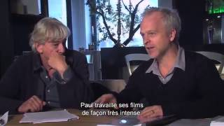 Nonton Tricked  2012   French  Streaming Xvid Ac3 Film Subtitle Indonesia Streaming Movie Download