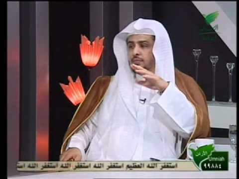 هل يتابع المأموم الإمام إذا قام لركعة زائدة.