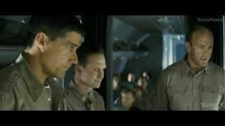 Nonton Император - Emperor (2012) HD - Трейлер Film Subtitle Indonesia Streaming Movie Download