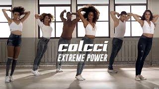 Colcci anuncia linha de jeans tecnológico
