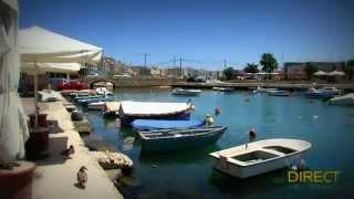 Sliema Malta  city photo : Waterfront Hotel - Sliema, Malta