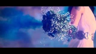 İrem Derici Aşk Eşittir Biz 2016 POP