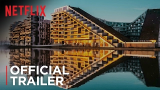 Abstract: The Art of Design | Official Trailer [HD] | Netflix full download video download mp3 download music download
