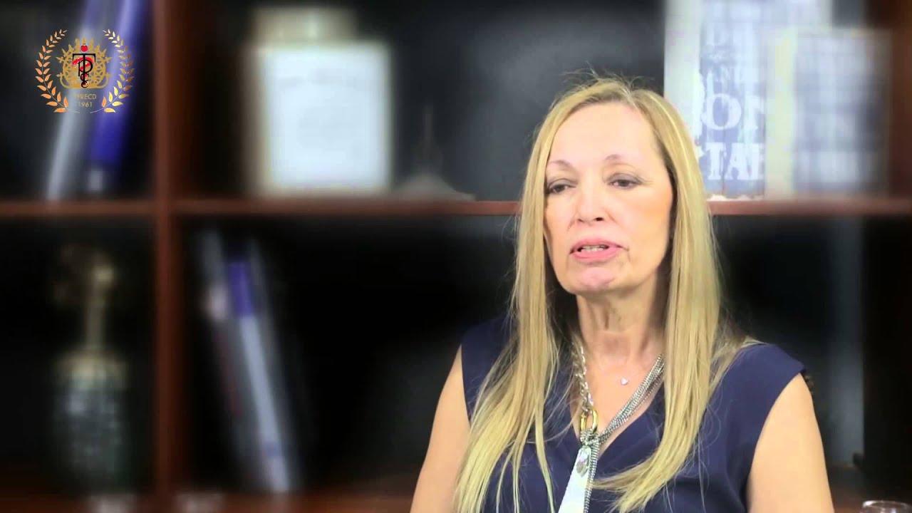 Dudak Damak Yarığı Hastaları Ne Zaman Plastik Cerraha Başvurmalıdır?