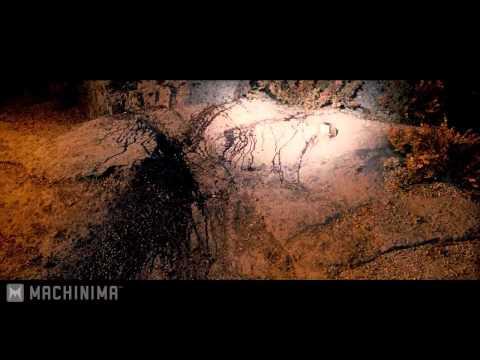 Nouveau trailer, nouvelle affiche et nouvelles images pour Riddick !