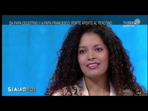 TV2000 - Siamo Noi, Puntata del 1 Giugno 2017