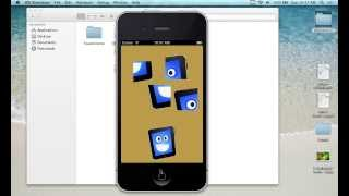 Fall 13-2 Objective-C - Lecture 17