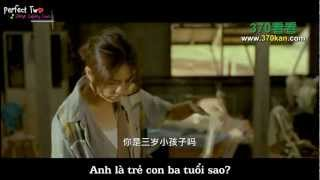 Nonton  S H Evf  Vietsub Perfect Two   Tr   I Sinh M   T     I   001 Film Subtitle Indonesia Streaming Movie Download