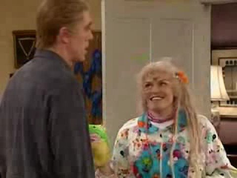 Dot - LOLOLOLOLOL i ate too much bacon then i turned into a pig (mad tv owns everything, i own nothing)