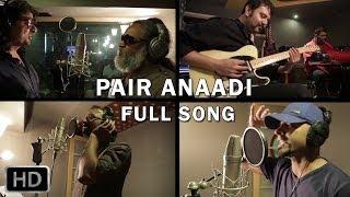 Pair Anaadi - Full Song - Yeh Hai Bakrapur