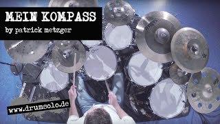 Mein Kompass Videos 2