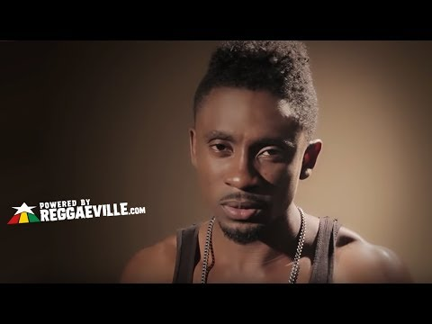 Christopher Martin – Let Her Go [Official Video 2014]