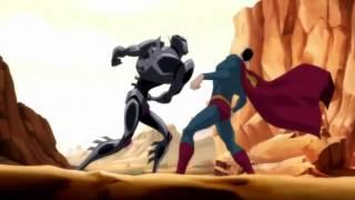 Nonton Best scene Superman unbound Film Subtitle Indonesia Streaming Movie Download