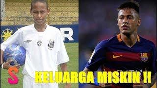 Download Video 5 Bintang Sepakbola Yang berasal Dari Keluarga Miskin (Part 2) MP3 3GP MP4