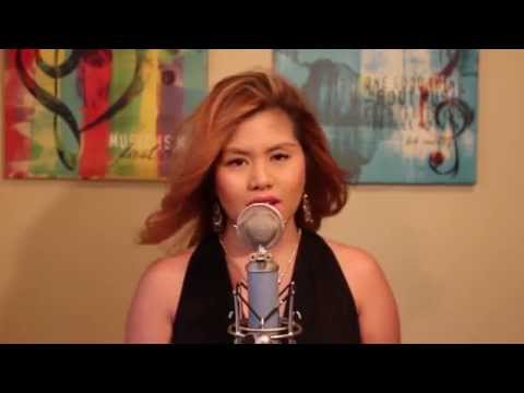Video Best Mistake by Ariana Grande ft. Big Sean (COVER) download in MP3, 3GP, MP4, WEBM, AVI, FLV January 2017