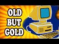 Top 10 Horribly Outdated Technologies That Are Still Used Today — TopTenzNet