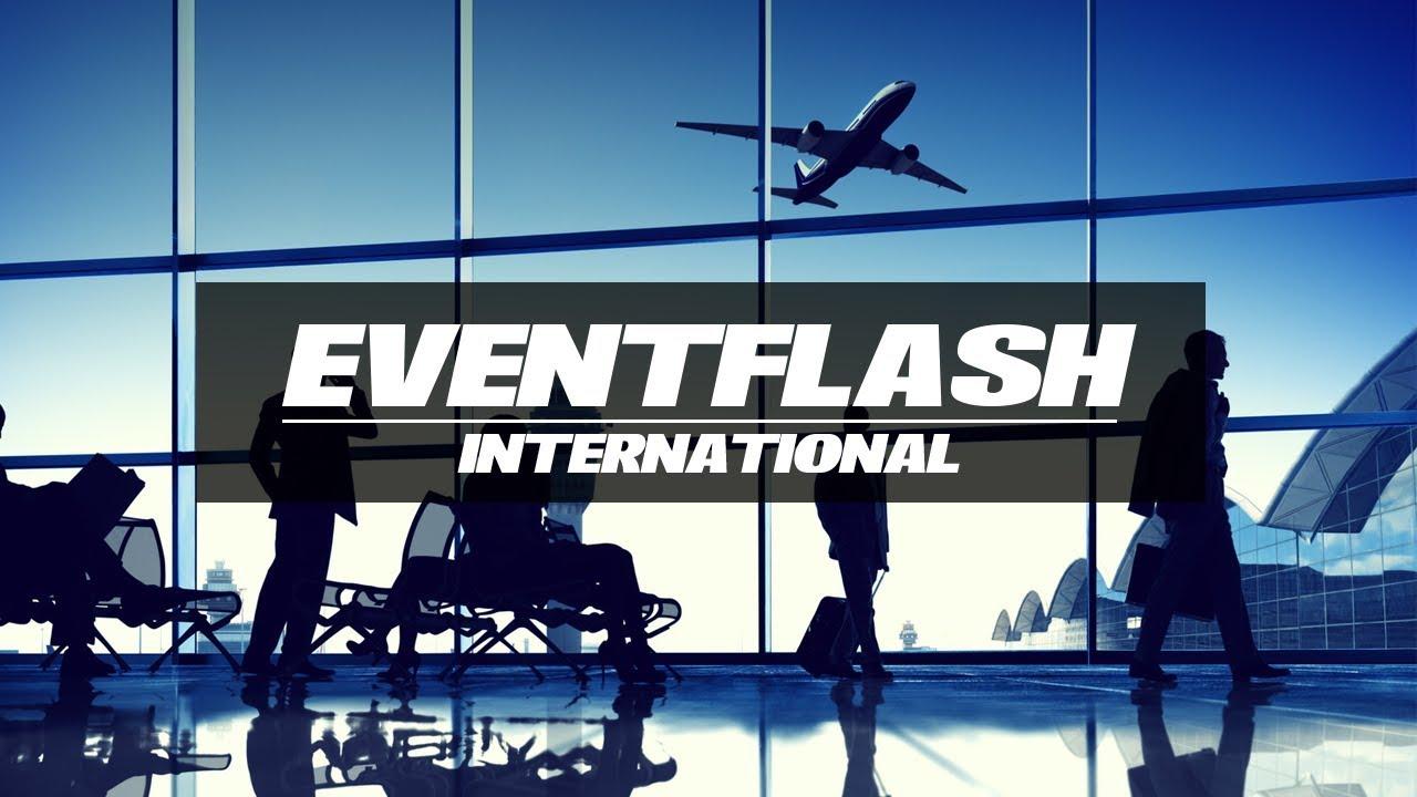 EventFlash International: American Express GBT completes Banks Sadler acquisition