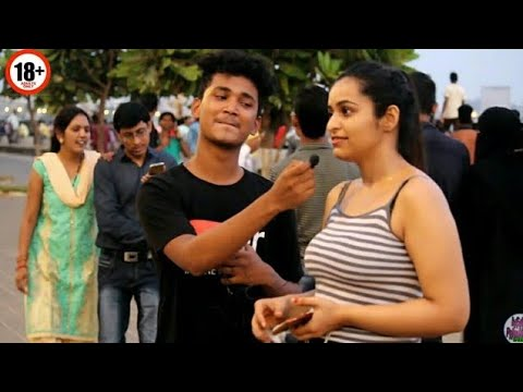 Video Girls Having Dirty Mind ( Double Meaning Questions ) | Roshan #Insane Prankster download in MP3, 3GP, MP4, WEBM, AVI, FLV January 2017