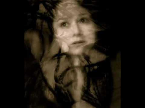 Tekst piosenki Ane Brun - Oh Love po polsku