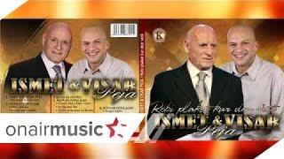 Ismet&Visar Peja - Potpuri Popullore (Official Song)