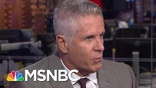 Video Michael Cohen's Friend: I Think He Knows About Collusion   The Beat With Ari Melber   MSNBC MP3, 3GP, MP4, WEBM, AVI, FLV Januari 2019